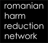 Romanian Harm Reduction Network